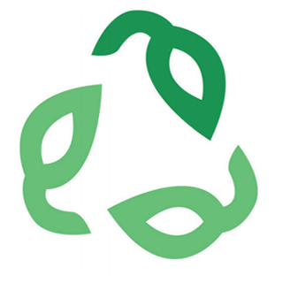 Logo Ecocluster