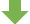 Flecha Verde 1