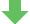 Flecha Verde 2