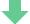 Flecha Verde 3